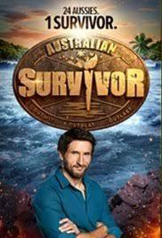 Seeking Episode 10 Vostfr Australian Survivor Season 3 Episode 10 Hd 1080