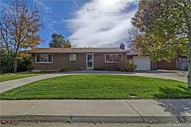 6556 w 79th ave arvada co 80003 mls 8668272 redfin
