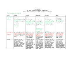 pythagorean theorem practice worksheet fractions worksheets 3rd
