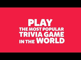 trivia ad free apk trivia no ads 2 59 0 apk for android aptoide