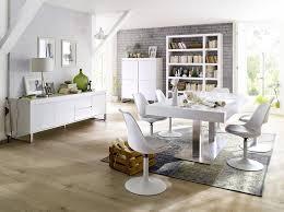 Esszimmertisch 12 Personen Tenzo 4800 001 Bloc Designer Esstisch Tischplatte 12 Cm Wabe
