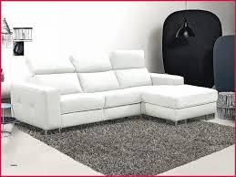 canape designe canape canape relax electrique cuir center canape relax