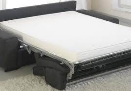 canapé lit 2 places ikea chauffeuse ikea 2 places chauffeuse lit appoint chauffeuse lit d con