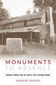 a pocket style manual by diana hacker pdf monuments to absence cherokee removal and the contest over