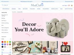 Cheap Home Decor Sites Best 25 Home Decor Sites Ideas On Pinterest Home Decor