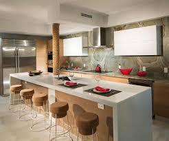 cuisine de luxe moderne cuisine de luxe moderne avec cuisine luxe urbantrott com et cuisine