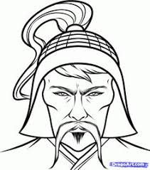 kublai khan the greatest mongol emperor of china largely thanks