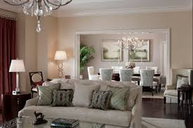 st regis atlanta vignette interior design