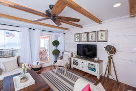 vote for your favorite living room design beach flip hgtv