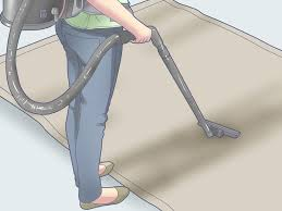 Renting A Rug Cleaner Best 25 Carpet Cleaning Solutions Ideas On Pinterest Carpet