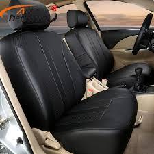 housse de siege auto personnalisé autodecorun personnalisé housses de siège de voiture pour bmw x5