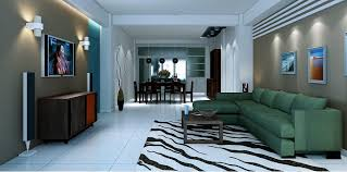 3bhk furniture packages interior design for 3bhk flats in delhi