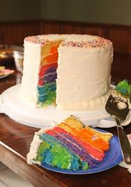 pinterest birthday cake ideas for men 102904 40th birthday