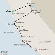 Family Packages 2016 Tour Of California Globus Tour Packages Family Vacation 2016
