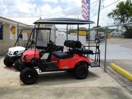 motorized cart sales golf cart sales pre owned carts houma la