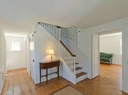 homes with elevators stairs are the worst 3 homes with spectacular elevators