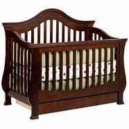Convertible Baby Crib Sets Nursery Crib Sets In Wood Simply Baby Furniture