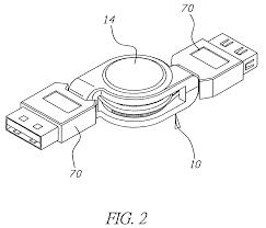 patent us7364109 cable reel google patenten