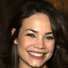 rebecca herbst leaving gh 2014 the general hospital wub tub will becky herbst jump the gh ship