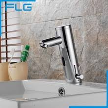 Automatic Bathroom Faucet by Bathroom Sinks Faucets U0026amp Accessories Directory Of Bath U0026amp