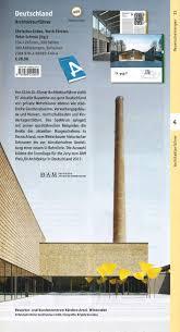 Neue K He Preis Reichel Schlaier Architekten Neues