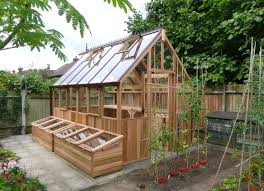 Backyard Green House by 25 Best Greenhouses Images On Pinterest Gardening Greenhouse