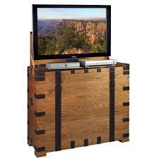 steamer tv lift cabinet from tvliftcabinet com