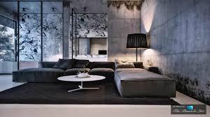 home interior design jalandhar home interior design jalandhar youtube