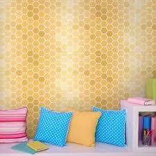 venetian marble wallpaper tiles designyourwall