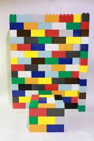 everblock hello wonderful everblocks are huge lego like blocks you can