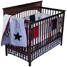 star crib bedding totally kids totally bedrooms kids bedroom
