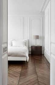 Best Flooring For Master Bedroom Two Level Floor Master Bedroom Inspirations Including Wooden