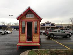 tennessee tiny homes tour coming to a city near you