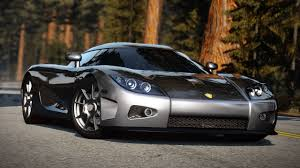 the 8 most expensive cars in the world