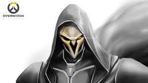 halloween reaper background overwatch overwatch wallpaper hd reaper image gallery hcpr