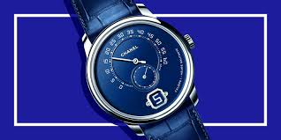 watches for men 50 best men u0027s watches in 2017 best designer and budget watches