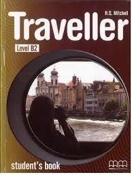 traveller c1 wb key nature wellness