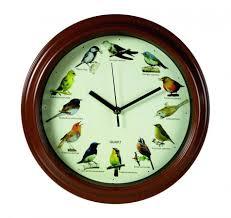 wall clocks modern pendulum wall clocks uk the beautiful and