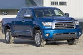 2016 toyota tundra mpg 2006 toyota tundra overview cars com