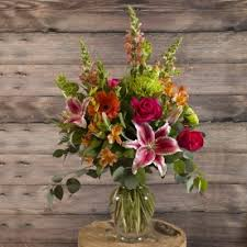 reno florists flower delivery and florists in bloomnation