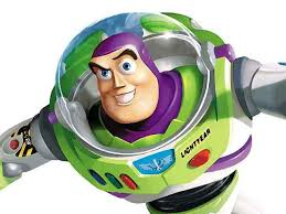 buzz lightyear screenshots images pictures giant bomb