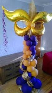 58 best faq balloon decorations images on pinterest balloon