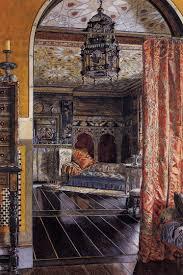 paintings of interiors file edgar degas interior google art