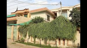 stunning triple storey 3600 sq ft house for sale in zakariya town