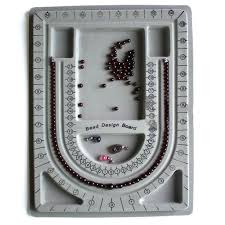 kids craft tray promotion shop for promotional kids craft tray on