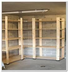 ikea garage storage systems ikea garage storage systems garage storage systems home ideas