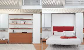 Murphy Beds Chicago Small Wall Beds Size Types Wooden Wall Beds Photos Futon Beds Hide