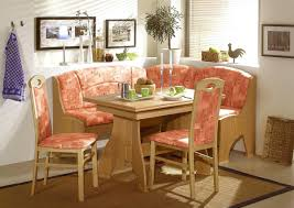 Sectional Dining Room Table by Dining Table Full Size Of Dining Room Awesome Kitchen Nook Set