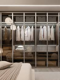 z533 combi system walk in wardrobes from zalf architonic