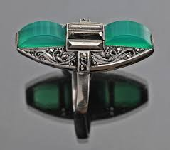 238 best chrysoprase images on pinterest art nouveau jewel and